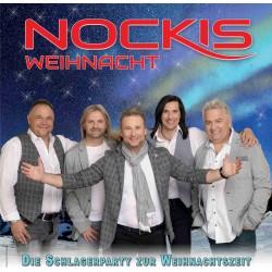 """NOCKIS - """"Nockis Weihnacht"""""""